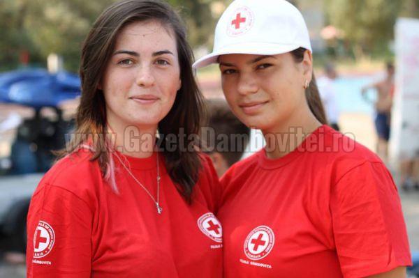 mihaela roxana apetrei crucea rosie (6)