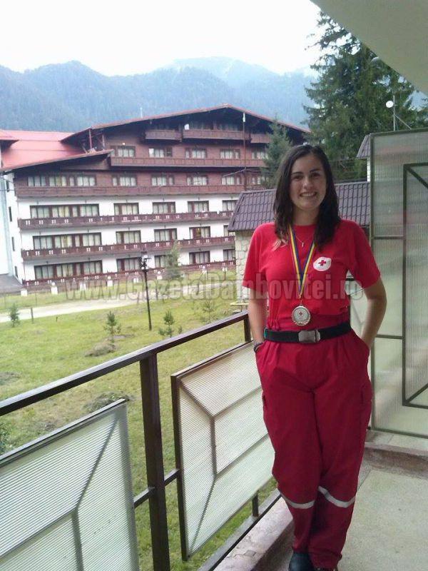 mihaela roxana apetrei crucea rosie (7)