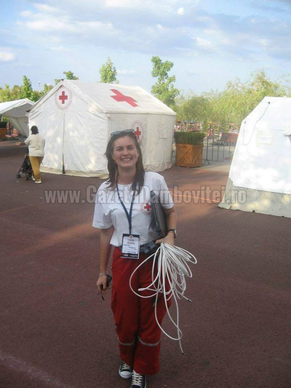 mihaela roxana apetrei crucea rosie