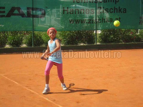 oana marinescu tenis (1)