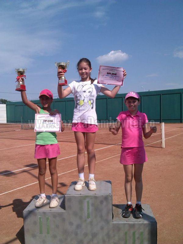 oana marinescu tenis (4)