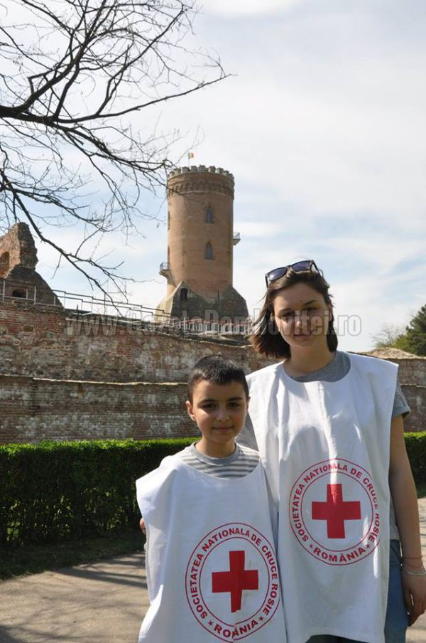 razvan-zarnescu-crucea-rosie2