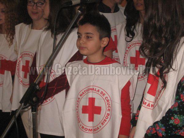 razvan-zarnescu-crucea-rosie4