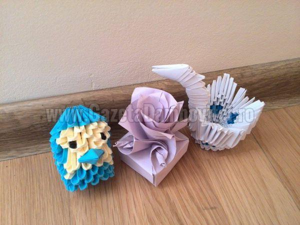 razvan-zarnescu-origami