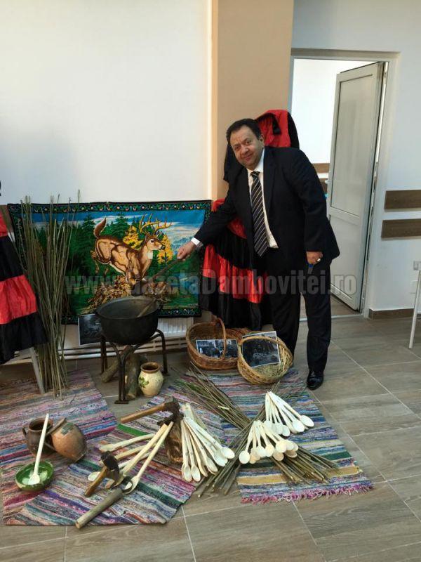 ziua  romilor (6)