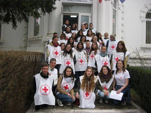 annemarie duncan voluntar crucea rosie (10)