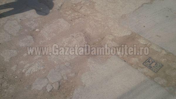 asfalt sarbi 1