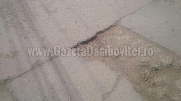asfalt sarbi 2