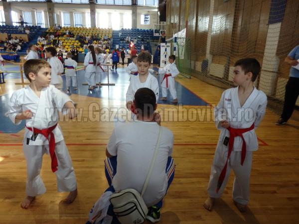 karate (1)_600x450