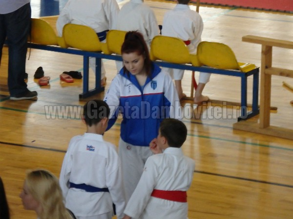 karate (2)_600x450