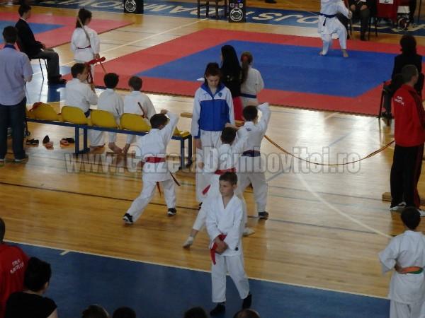 karate (3)_600x450