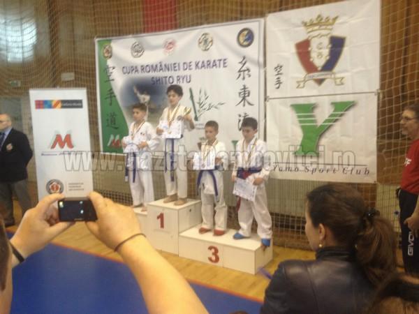karate (4)_600x450