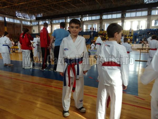karate (6)_600x450