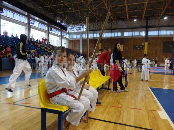 karate (9)_600x450