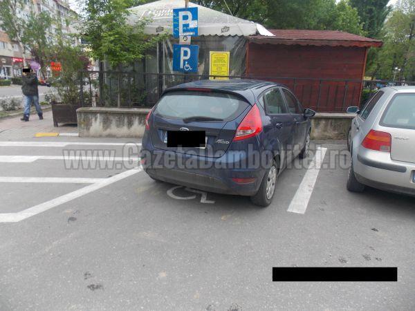 parcare 2