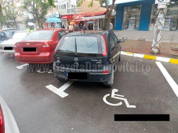 parcare 4