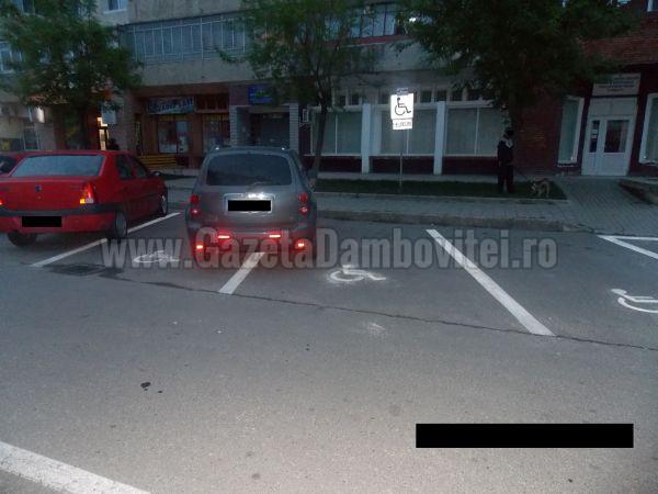 parcare 5