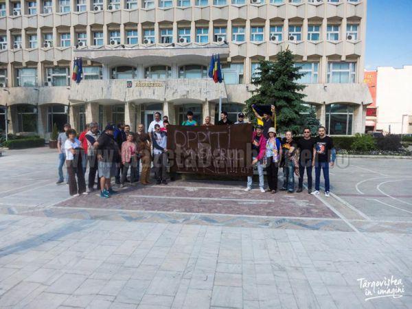 protest defrisari (3)