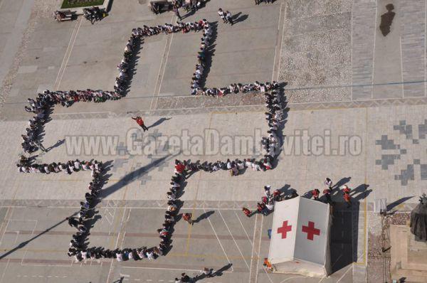 ziua crucii rosii 2015 (1)
