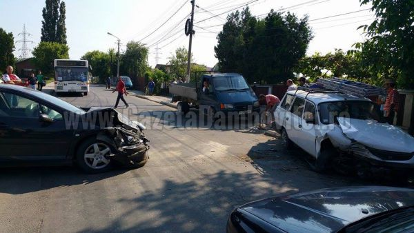 accident electrica1