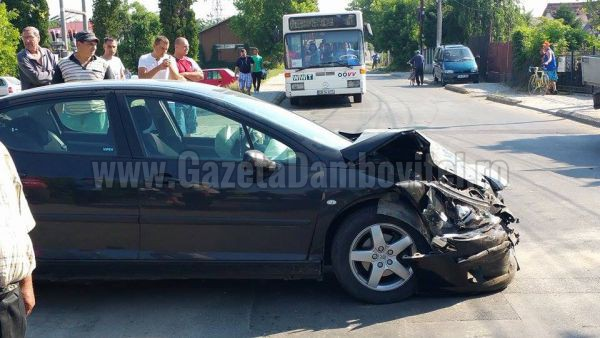 accident electrica2