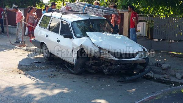 accident electrica3