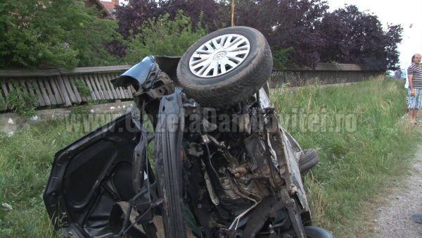 accident ulmi7