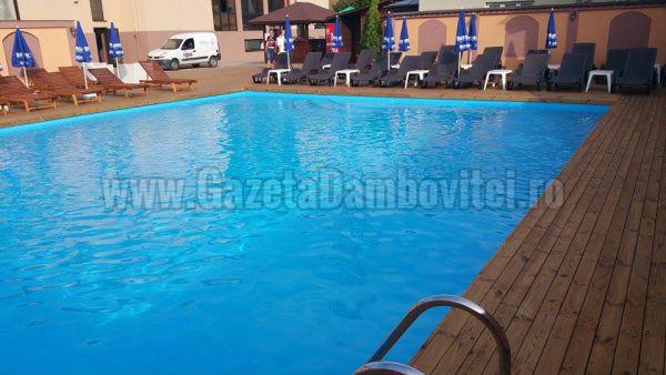 crista piscina7