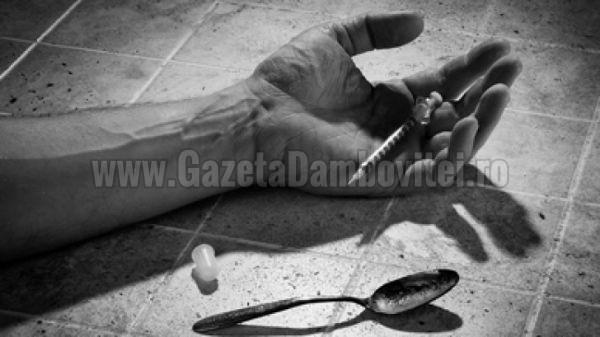 14 substanțe stupefiante și psihotrope adăugate pe listasubstanțelor interzise în România
