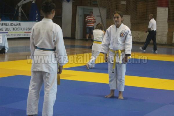 judo (3) - Copy