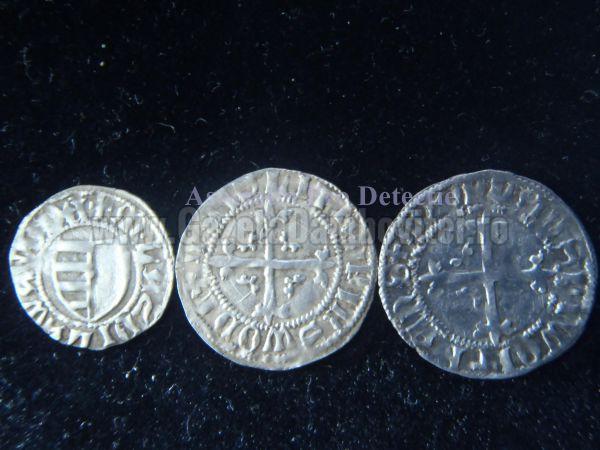 monede 2