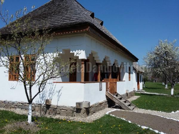 muzeul vinului (15)