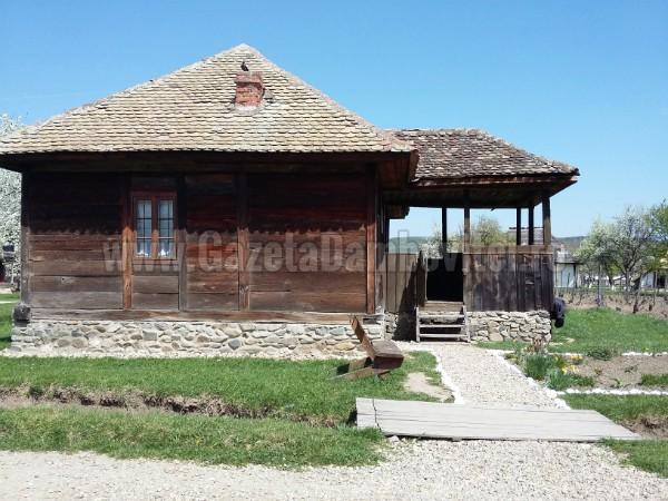 muzeul vinului (33)