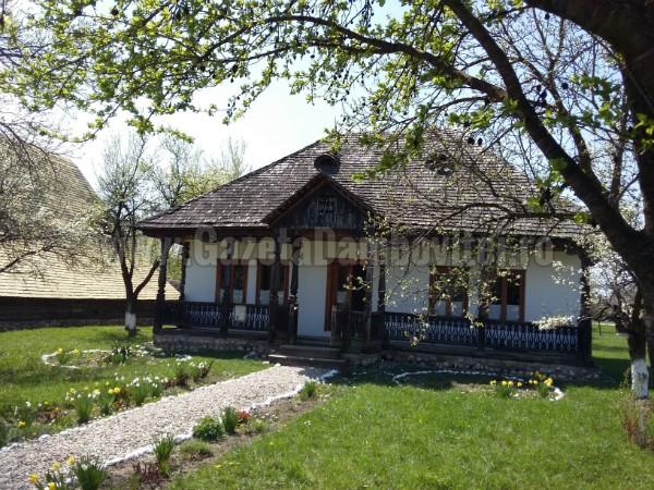 muzeul vinului (46)