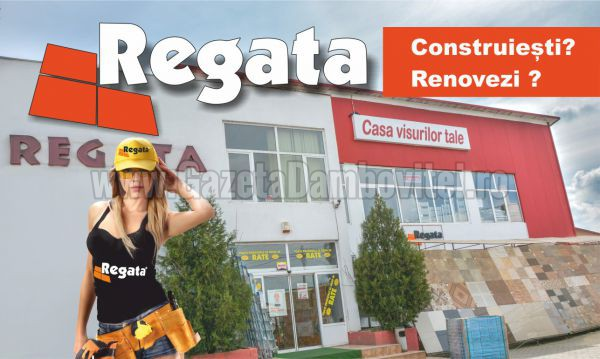 Regata_showroom