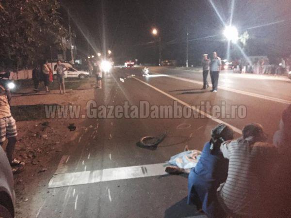 accident horga2
