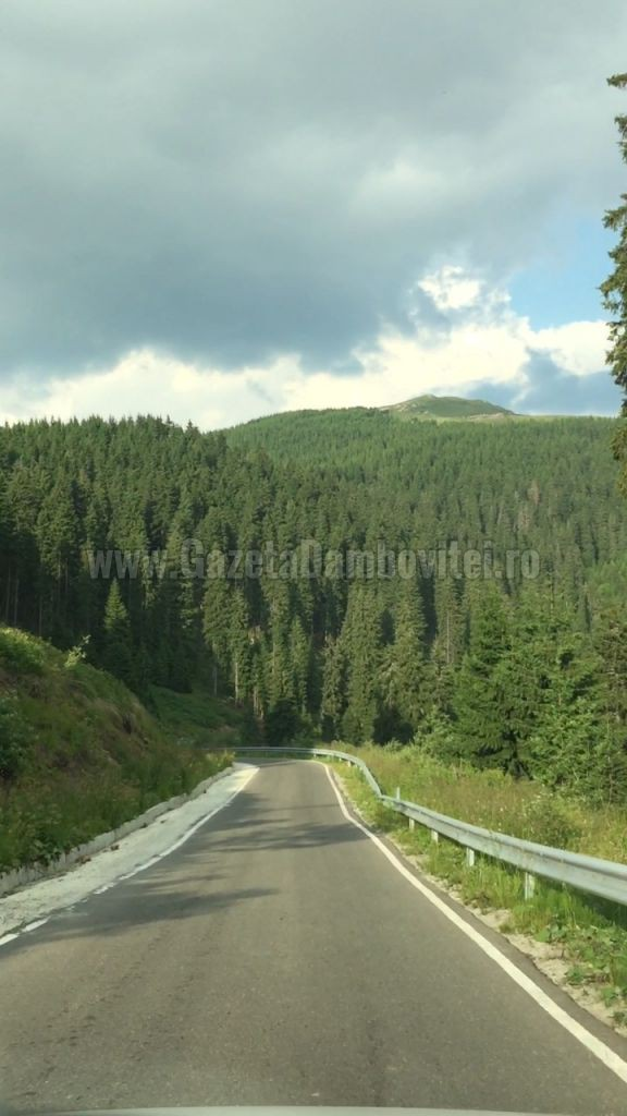 asfalt munte (2)