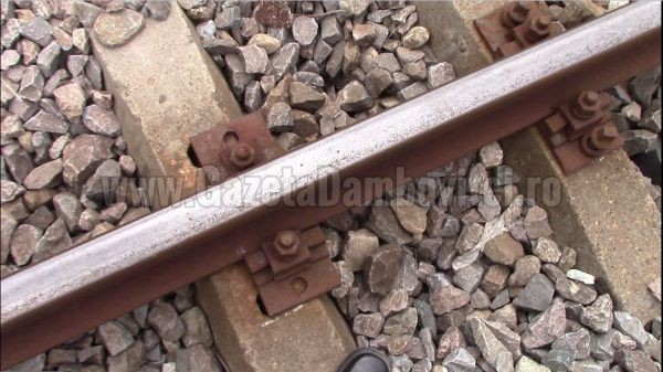 furt feroviar (3)