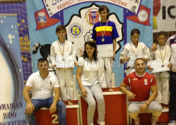 judo cs