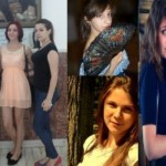 poze_articole_fetele10-600x400