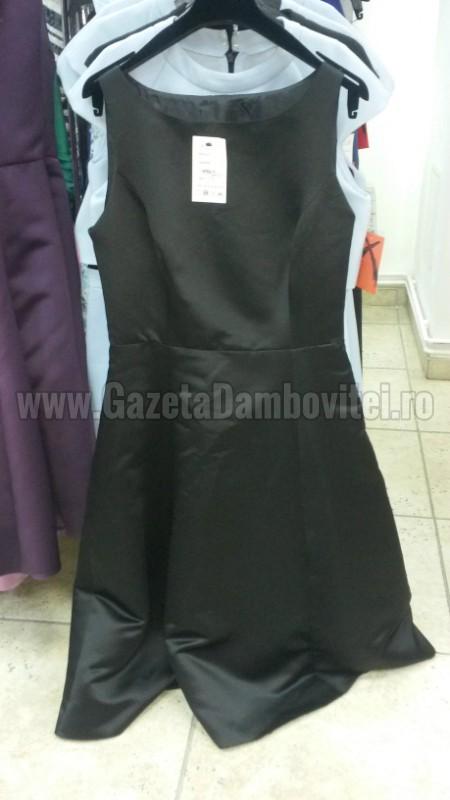 rochii livas (10)