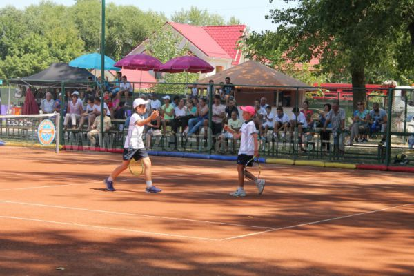 tenis (1)_800x533