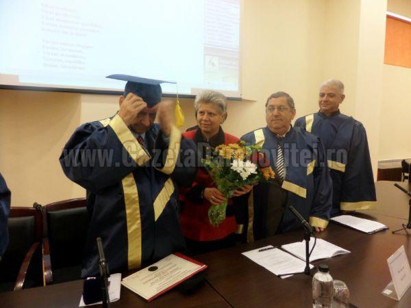 honoris (1)