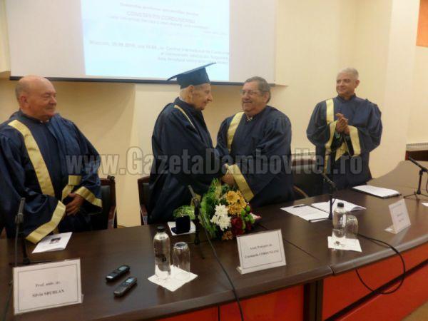 honoris (10)