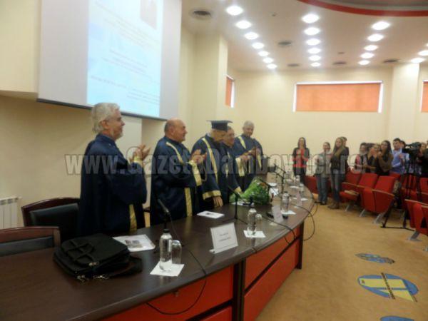 honoris (11)