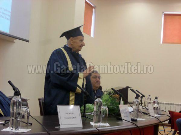 honoris (13)