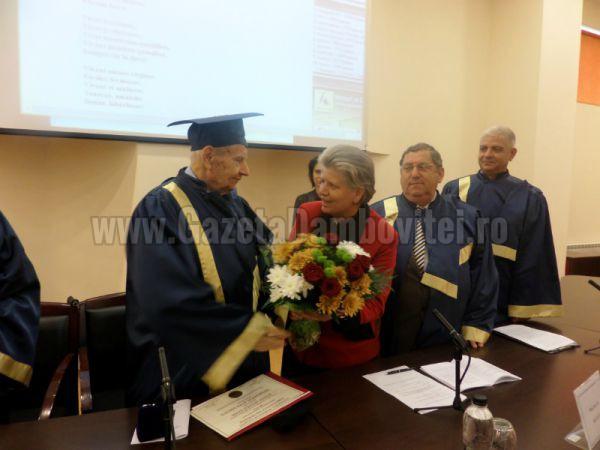 honoris (3)
