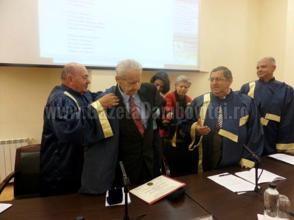 honoris (30)