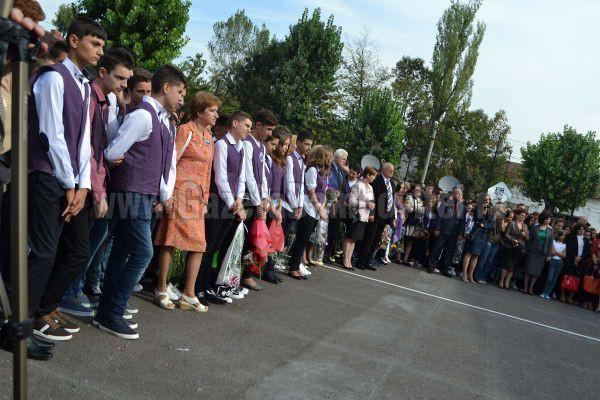 johannis colegiul ion ghica targoviste (4)