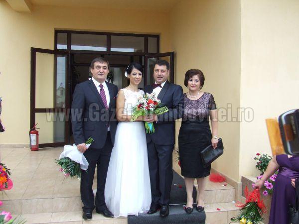 petresti nunta primar 2